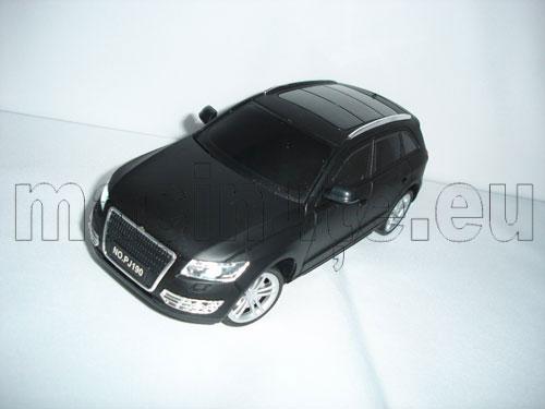 Masinuta cu telecomanda Audi Q 5