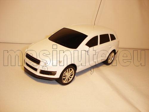 Masinuta cu telecomanda Audi Q 7