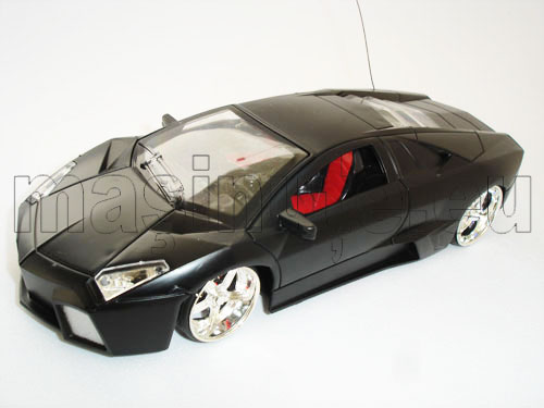 Masinuta cu telecomanda Lamborghini Reventon