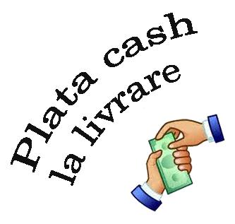 plata magazin-reduceri.ro