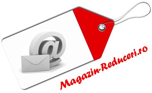 contact magazin-reduceri.ro