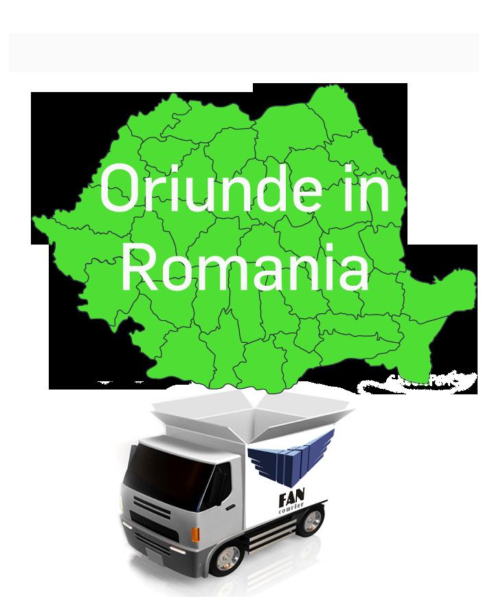 livrare magazin-reduceri.ro