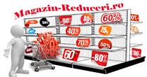 Magazin-Reduceri.ro