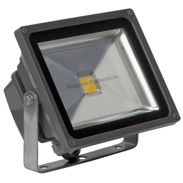Reflector/Proiector cu LED 30W
