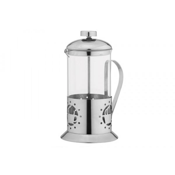 Infuzor de ceai Grunberg GR324
