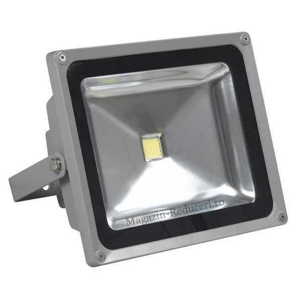 Reflector/Proiector cu LED 50W